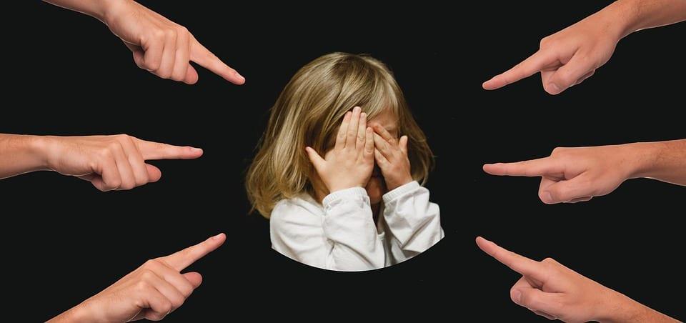 ¿Amenazas a tu Hijo para que te Obedezca? Mira por qué ya no Deberías Hacerlo 1