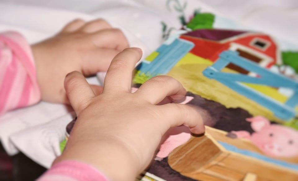 3 formas modernas para Estimular la Atención en los Niños 29