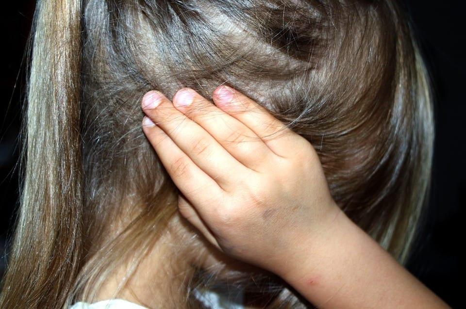 Bullying - ¿Cómo detectar si Abusan de mi Hijo en la Escuela? 1