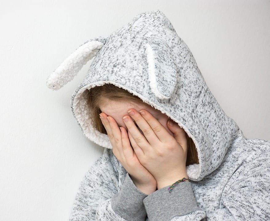 Bullying - ¿Cómo detectar si Abusan de mi Hijo en la Escuela? 3
