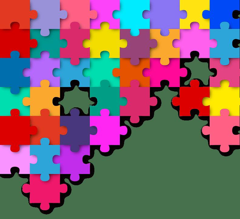 3 Juegos para Enseñar a los niños a reconocer Figuras Geométricas 3