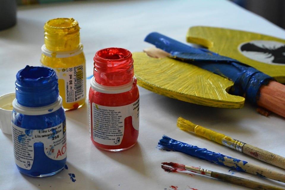 Mandalas: Guía Fácil con Imágenes para Colorear, Pintar, Tejer y Crear 16