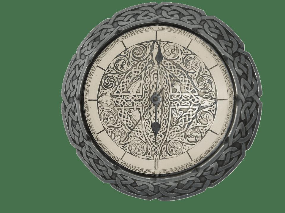 Mandalas: Guía Fácil con Imágenes para Colorear, Pintar, Tejer y Crear 11
