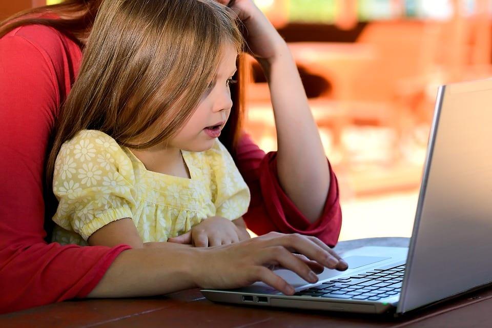 7 Películas Infantiles para Disfrutar con los Niños en el Día de la Madre 10