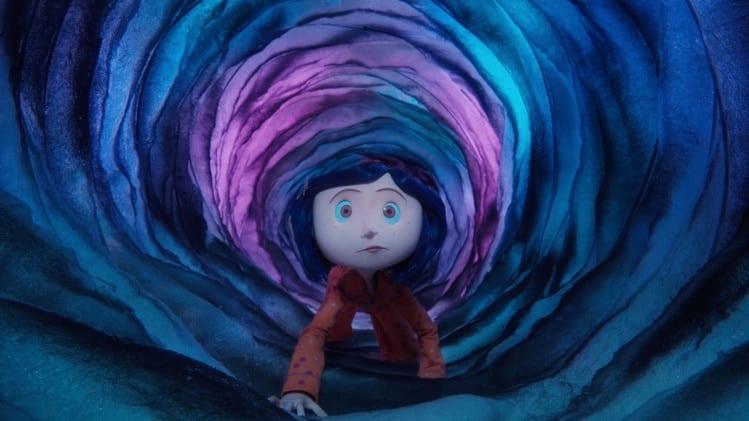 7 Películas Infantiles para Disfrutar con los Niños en el Día de la Madre 7