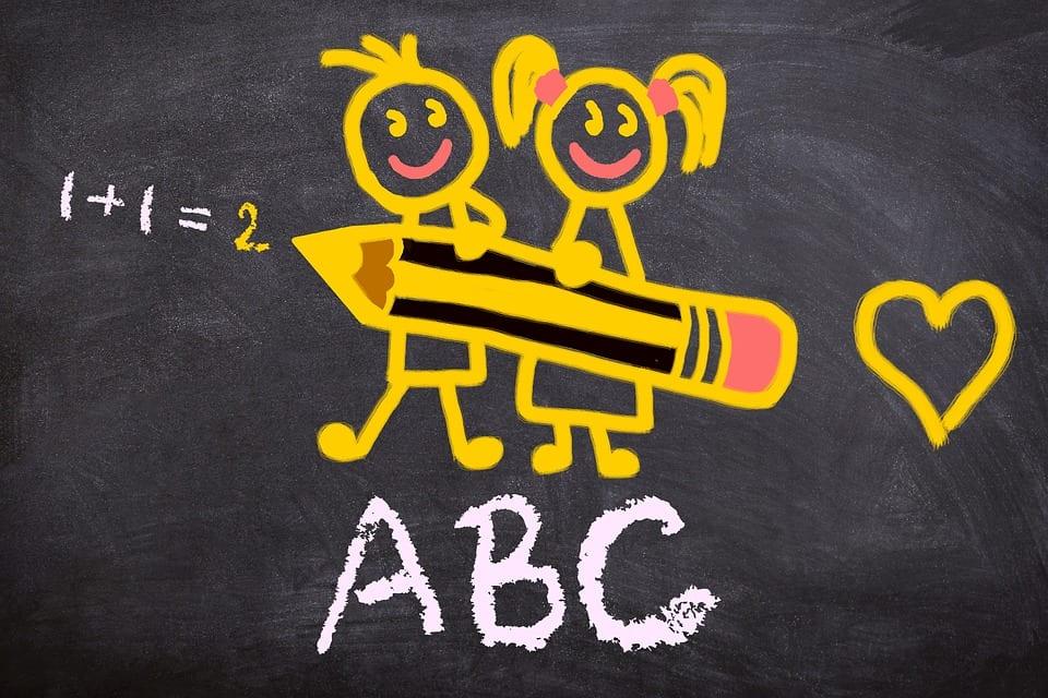 10 Trabalenguas muy Cortos para Estimular el Lenguaje en los Niños 1