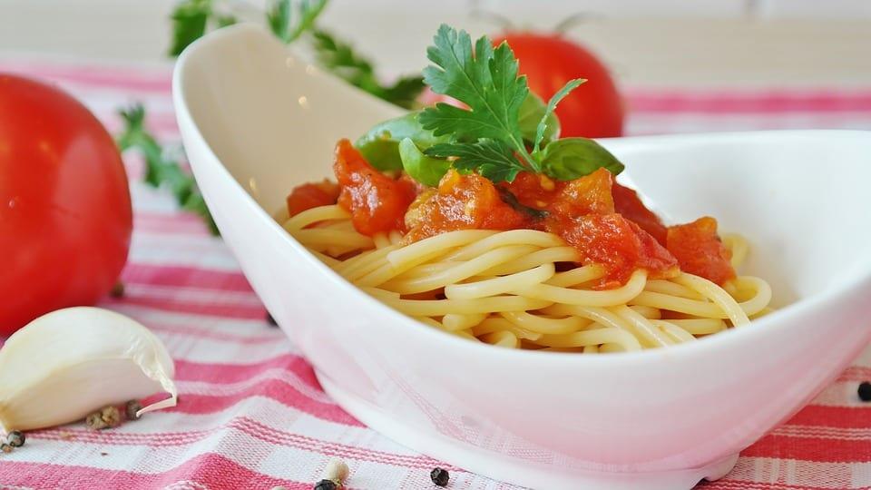 7 Almuerzos para el Día de la Madre que los Niños pueden Hacer 4