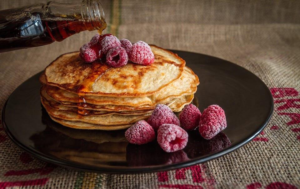 7 Desayunos y Cenas para el Día de la Madre que los Niños pueden Hacer 1