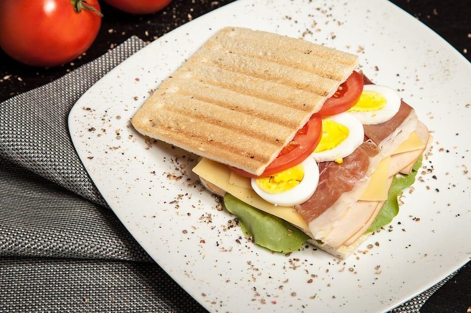 7 Desayunos y Cenas para el Día de la Madre que los Niños pueden Hacer 6