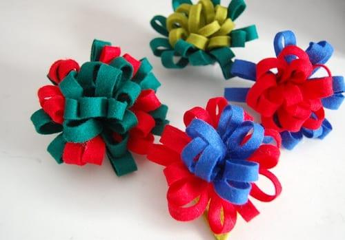 7 ideas para crear regalos para el Día de la Madre 31