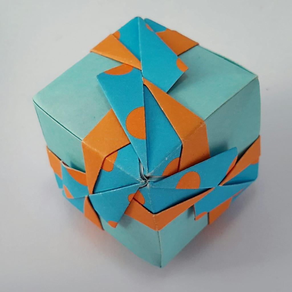 7 ideas para crear regalos para el Día de la Madre 3