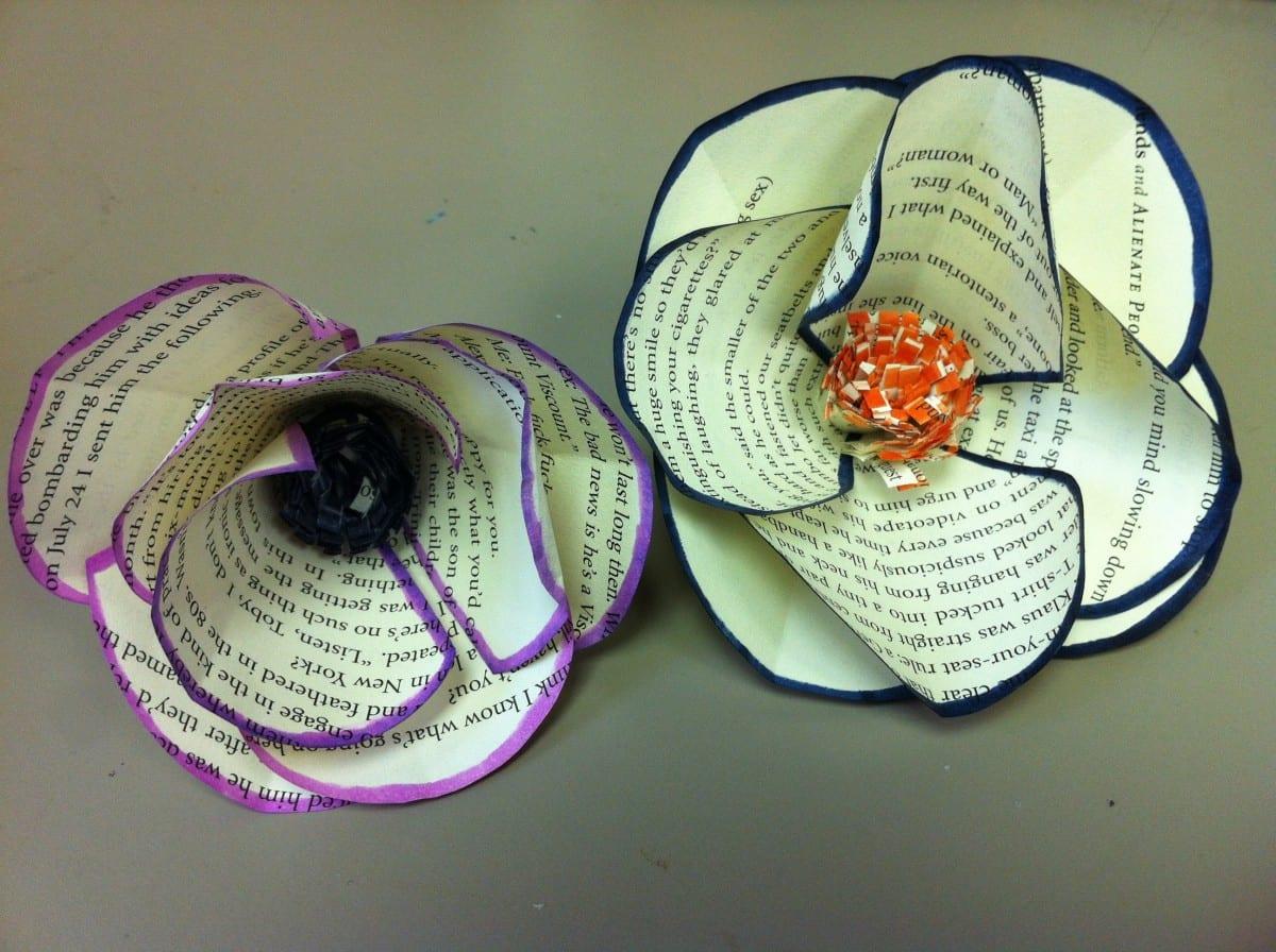 7 ideas para crear regalos para el Día de la Madre 5