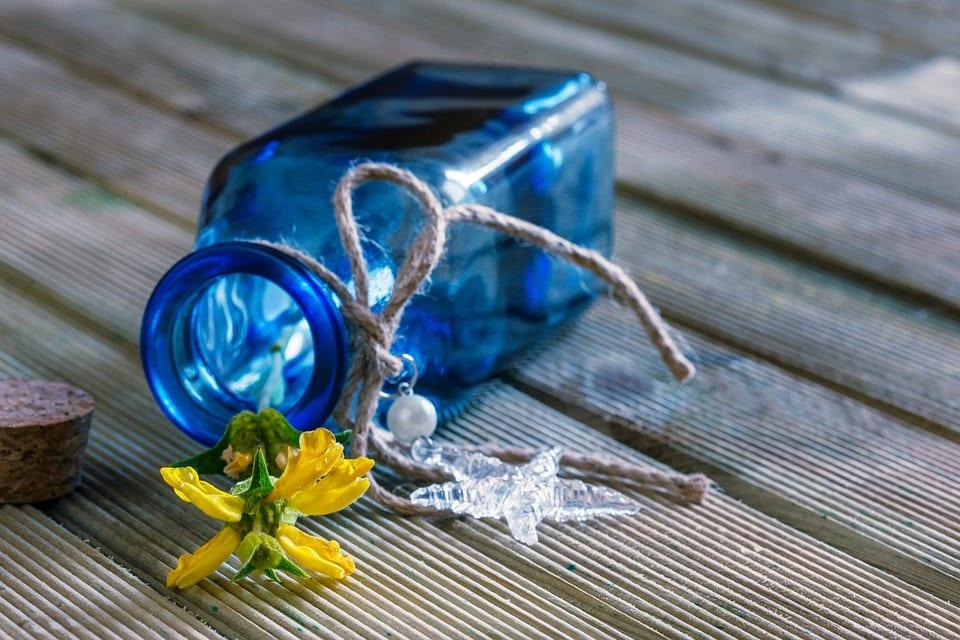 7 ideas para crear regalos para el Día de la Madre 7