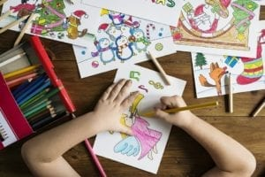 Tests Vocacionales para Niños y Adolescentes 8