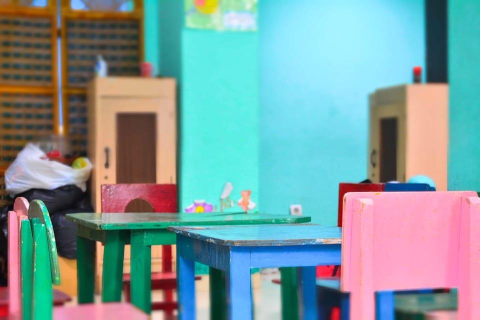 Tests Vocacionales para Niños y Adolescentes 4
