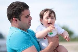 7 Ideas Fáciles para hacer sentir especial a Papá en su Día 7