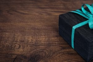7 regalos no costosos para el Día del Padre 15