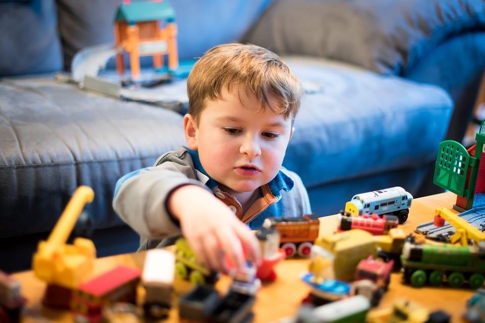 Como elegir la actividad extraescolar perfecta para tus hijos 1