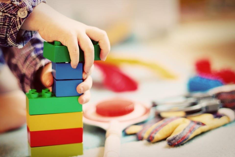 Como elegir la actividad extraescolar perfecta para tus hijos 4