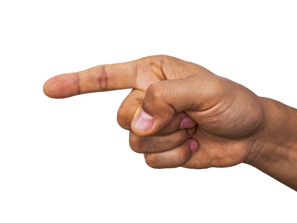 Métodos para corregir el mal comportamiento en los niños 6