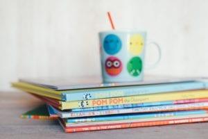 Método Montessori (qué es y actividades para aplicarlo en casa) 12