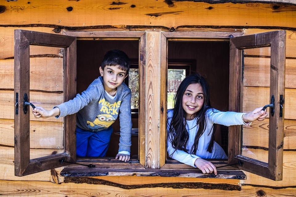 Método Montessori (qué es y actividades para aplicarlo en casa) 4