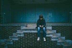 Como saber si mi hijo tiene Asperger - (APRENDE A DETECTAR LOS SÍNTOMAS) 9