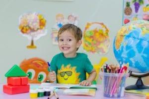 5 experimentos caseros que los niños pueden hacer 2