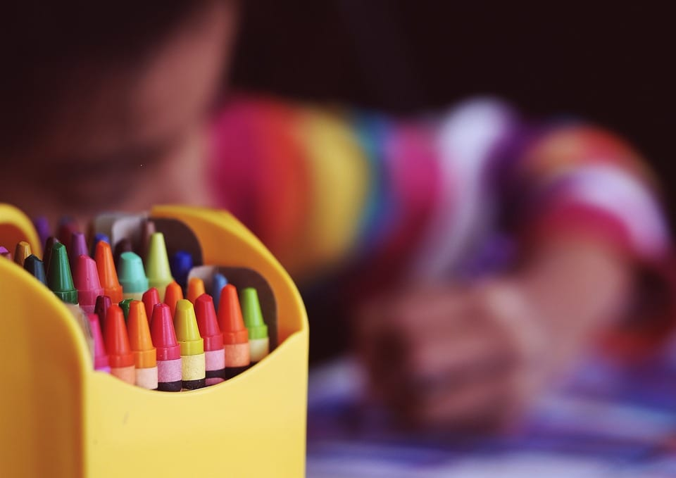Como saber si mi hijo es disléxico - (6 SEÑALES PARA RECONOCERLO) 3