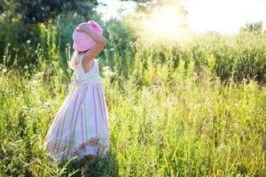 Frases bonitas para una hija 2
