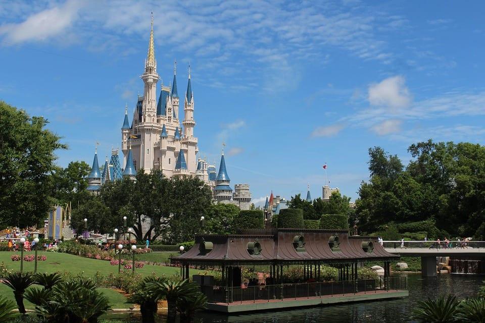 Los 10 mejores lugares para viajar con niños 4