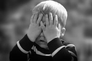 Como saber si mi hijo es autista - 7 SEÑALES QUE DEBES RECONOCER 4