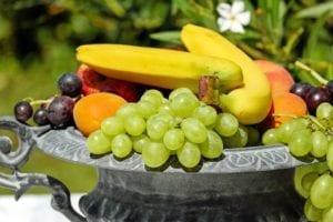 Adivinanzas de frutas para niños 1