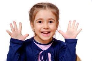 3 experimentos para niños de preescolar fáciles y divertidos 1