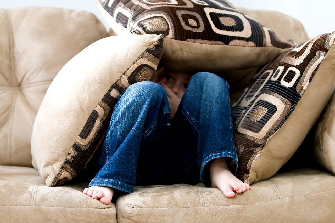 Tratamiento para el Asperger en niños - ¿Qué hacer si tu hijo ha sido diagnosticado? 3