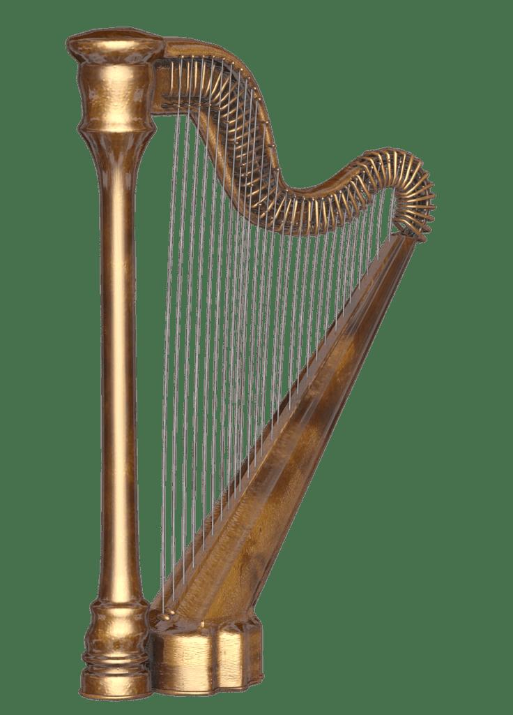 34 adivinanzas de instrumentos musicales para niños y niñas 7
