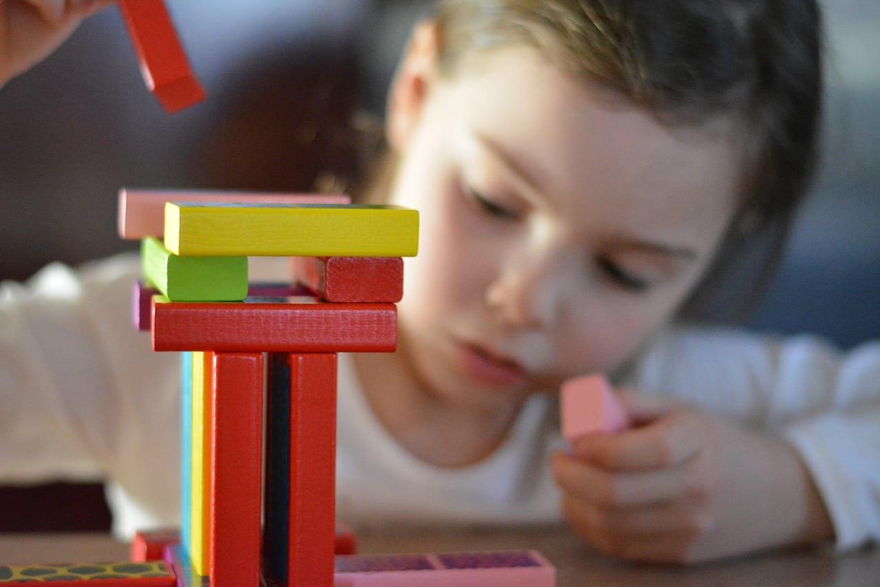 Tratamiento para el TDAH en niños – ¿Qué hacer si tu hijo ha sido diagnosticado? 1