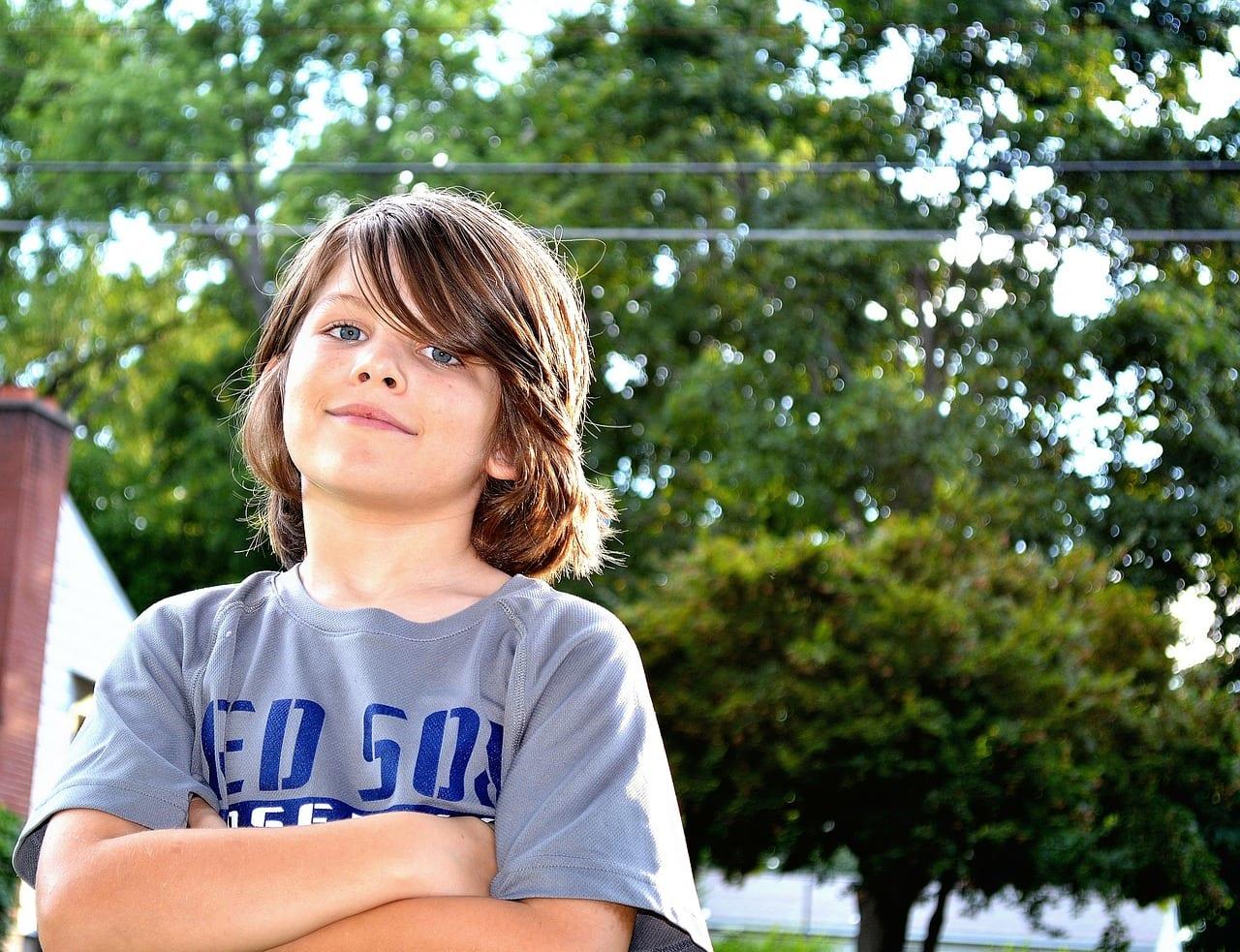 ¿Cómo saber si mi hijo tiene TDAH? - (SÍNTOMAS Y DIAGNÓSTICO) 2