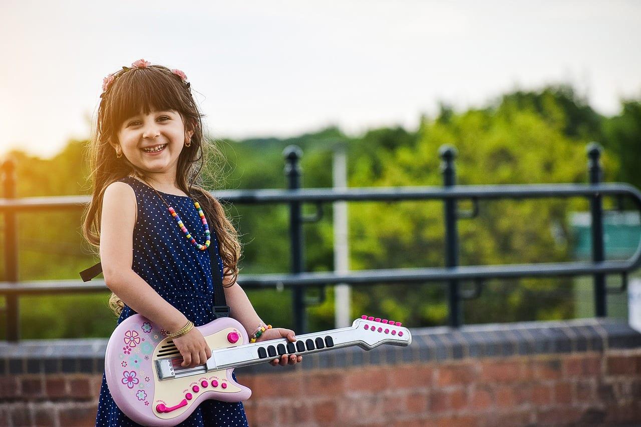 34 adivinanzas de instrumentos musicales para niños y niñas 1