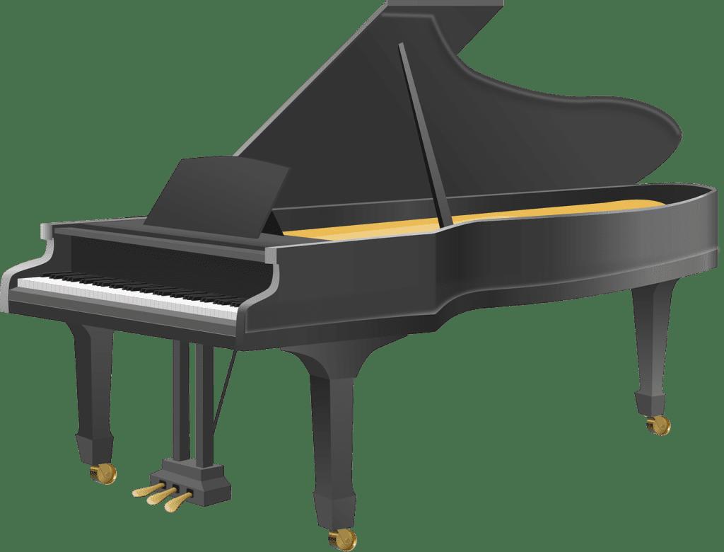 34 adivinanzas de instrumentos musicales para niños y niñas 3