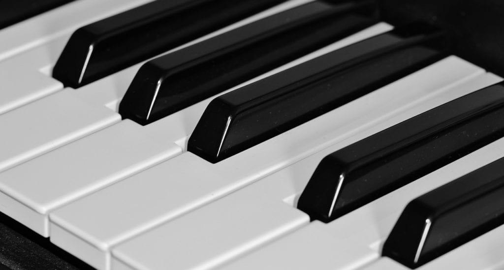 34 adivinanzas de instrumentos musicales para niños y niñas 4