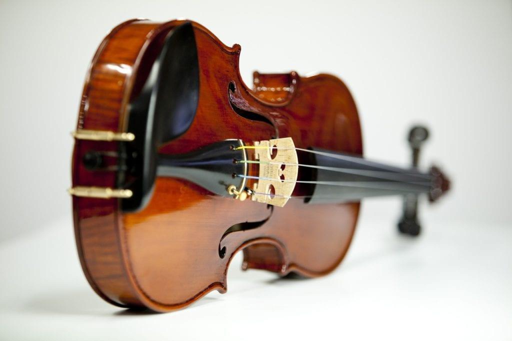 34 adivinanzas de instrumentos musicales para niños y niñas 6