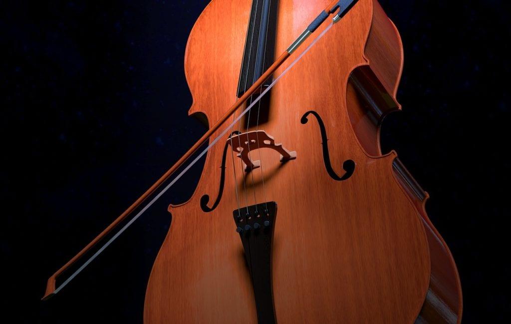 34 adivinanzas de instrumentos musicales para niños y niñas 9