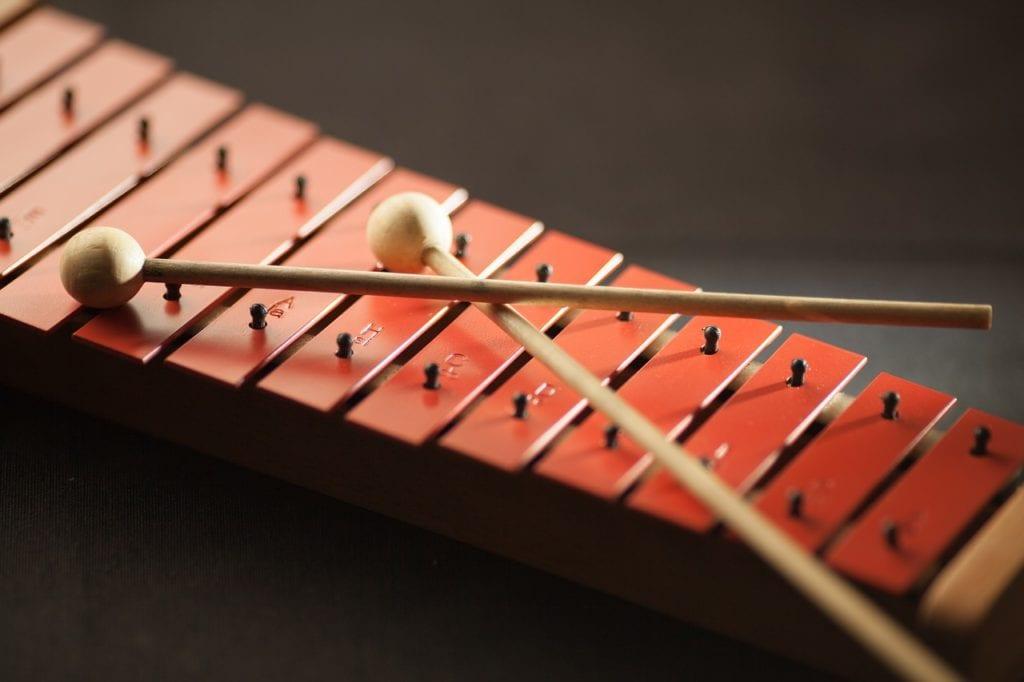 34 adivinanzas de instrumentos musicales para niños y niñas 2