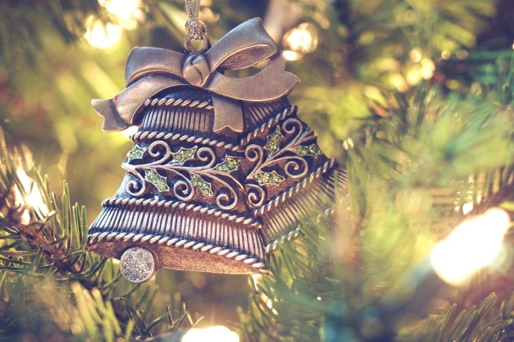 ¿Qué significan los adornos de Navidad? - DECORANDO CON LOS NIÑOS 6