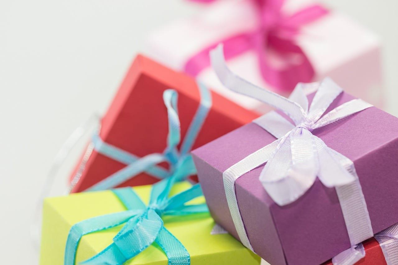 Como elegir los regalos de Navidad para los niños - (CONSEJOS PARA PADRES Y FAMILIARES) 1