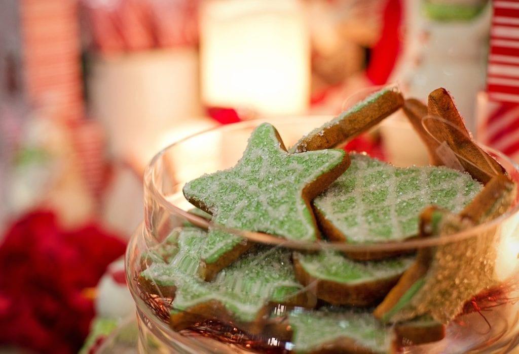 10 planes para disfrutar las vacaciones de Navidad con los niños 4