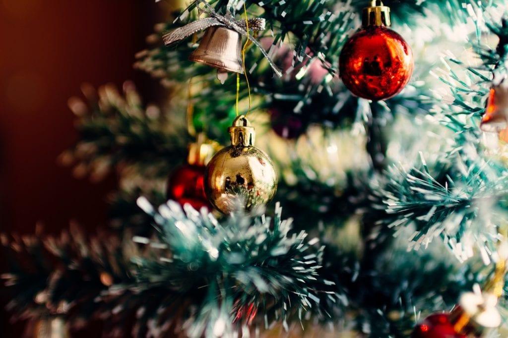 10 planes para disfrutar las vacaciones de Navidad con los niños 1