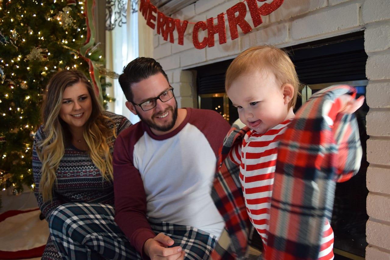 10 planes para disfrutar las vacaciones de Navidad con los niños 49