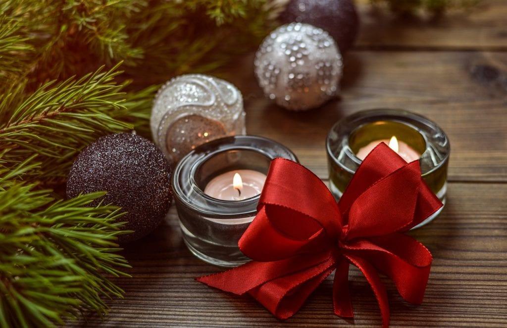 ¿Qué significan los adornos de Navidad? - DECORANDO CON LOS NIÑOS 2